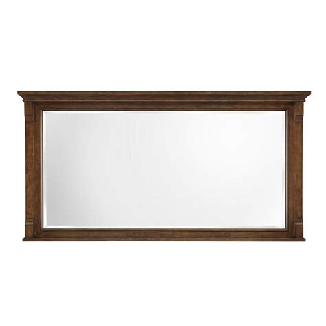 Home Depot Bathroom Vanity Mirrors by Bathroom Mirrors Bath The Home Depot
