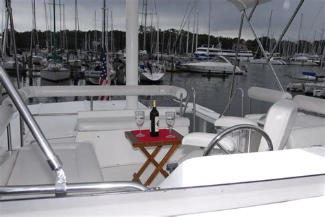 Chesapeake Boating Club by Dockside Vacation Rental Chesapeake Boating Club
