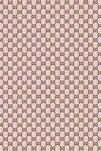 Michael Kors Wallpapers - REuuN.com