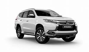 Mitsubishi Shogun : new pajero sport 4x4 national capital mitsubishi ~ Gottalentnigeria.com Avis de Voitures