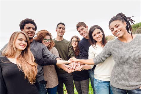 youth  workforce development canji international