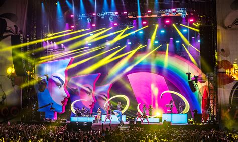 Tomorrowland releases official 2012 after movie. Top San Diego Things to Do in September   SoCal Pulse