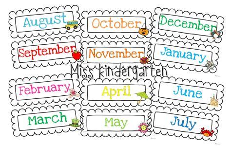 organizing crafts miss kindergarten 879 | sample