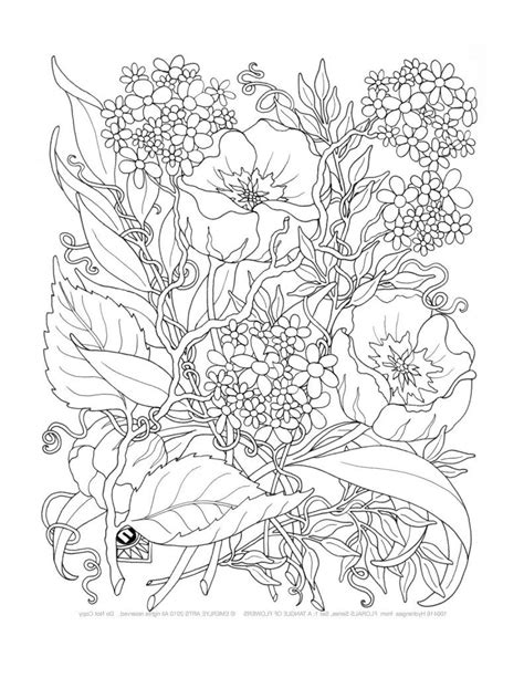 free coloring pages for adults free printable coloring pages for adults only coloring pages 6594