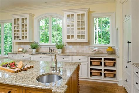 kitchen cabinets maryville tn farmhouse inspired wildwood cabinets 6215