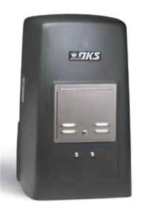 door king gate operator doorking 9000 vehicular slide gate operator