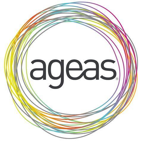 Ageas – Logos Download