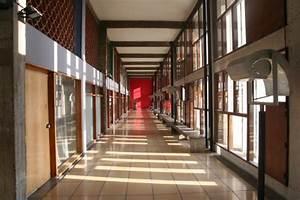Le Corbusier Cité Radieuse Interieur : marseille le corbusier unite d 39 habitation picture of cite radieuse le corbusier marseille ~ Melissatoandfro.com Idées de Décoration