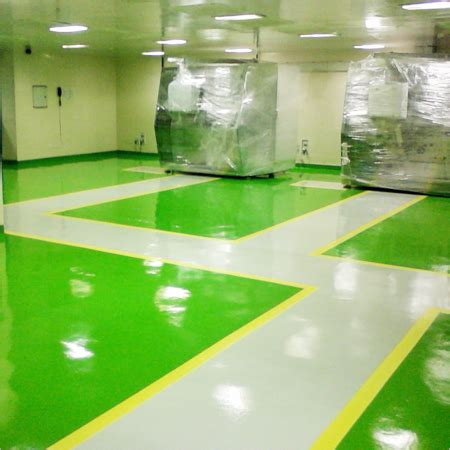 epoxy flooring products epoxy flooring epoxy flooring manufacturer supplier
