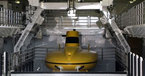 top   expensive submarines