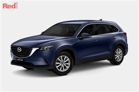 Mazda Cx 9 Backgrounds by New Cars Search New Mazda Cx 9 For Sale Themotorreport
