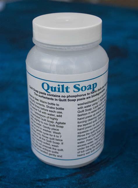 orvus quilt soap orvus quilt soap 8 ounce sku 642000 dollardays