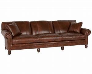 image gallery long couch With how long is a sofa bed