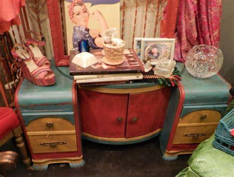 boho ls for sale 137 best my store junkerval 39 s antiques vintage junk