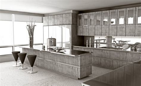 high end european kitchen cabinets high end kitchen cabinets tedx designs awesome high 7033
