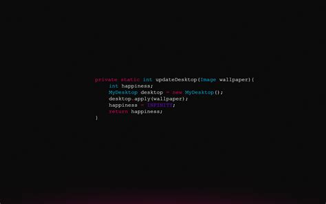 programming hd wallpapers backgrounds wallpaper abyss