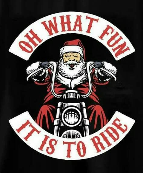Gifts For Motorcycle Enthusiast by 9 Last Minute Gift Ideas For Your Motorcycle Enthusiast