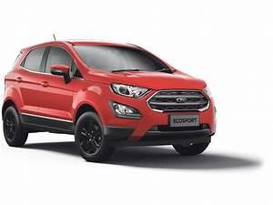 Ford Ecosport Titanium : new ford ecosport 1 0 ecoboost zetec 5dr petrol hatchback for sale macklin motors ~ Medecine-chirurgie-esthetiques.com Avis de Voitures