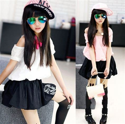 Korean fashion trends for teens - Google Search | Womenu0026#39;s fashion | Pinterest | Korean fashion ...
