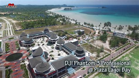 The Canopi by Plaza Lagoi The Canopi Treasure Bay Bintan Resorts