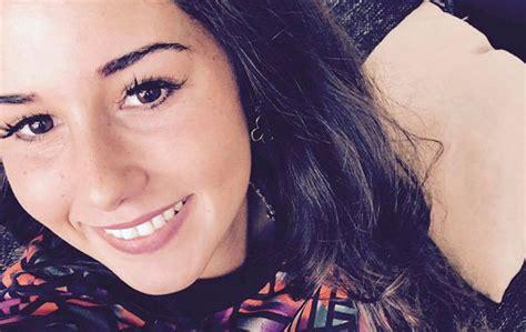 sarah lombardi vagina video aufgetaucht