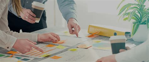 Workforce planning practice | CIPD | Guidance