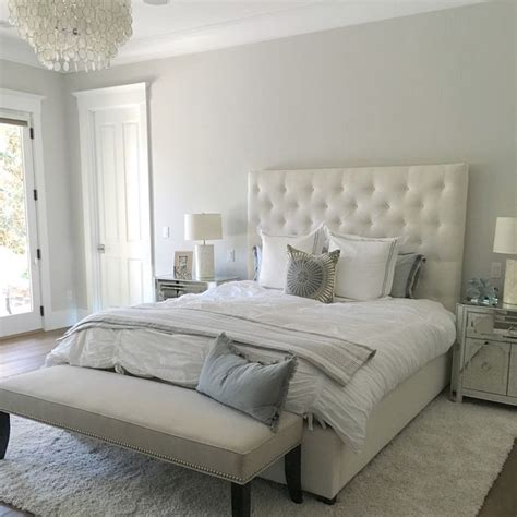 nice ls for bedroom good paint colors for bedrooms 58 about remodel cool ideas