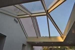 Toit En Verre Prix : toit en verre prix meilleures images d 39 inspiration pour ~ Premium-room.com Idées de Décoration