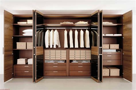 Closet With Drawers And Shelves by Ikea Closet Jewelry Drawer Caymancode