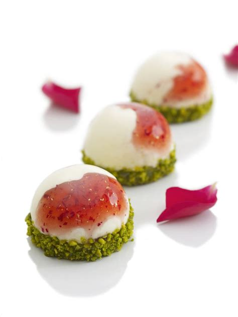 468 best images about michelin sweet on food presentation restaurant and plating