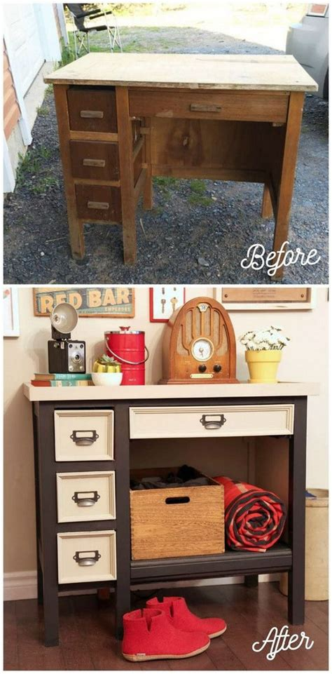 Awesome Diy Furniture Makeover Ideas Genius Ways To. Patio Ideas Using Pavers. Color Ideas For Grey Hair. Painting Ideas Pdf. Craft Ideas Videos In Hindi. Valentines Ideas Seattle. Indoor Bar Ideas. Storage Ideas Laundry Room. Nursery Decorating Ideas On A Budget