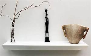 Console Murale Suspendue : meuble d entre console meuble duentre u ides originales ~ Premium-room.com Idées de Décoration