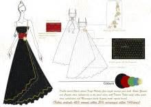 paromita das clothing designer tech pack designer