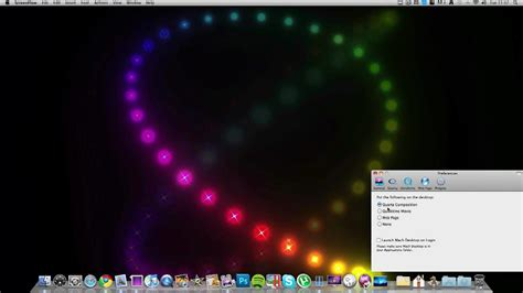 Animated Wallpaper For Mac - animated wallpaper for mac 53 images