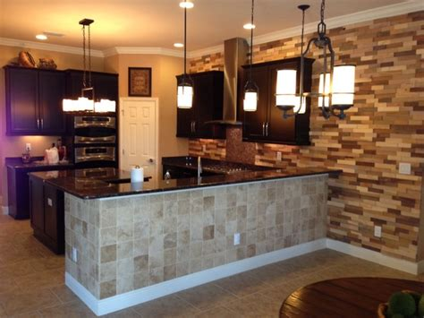 accent wall ideas for kitchen accent wall ideas for kitchen 10 cool kitchen accent wall