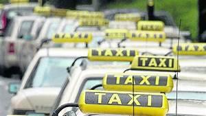 Taxi Berechnen München : viele taxis fahren in richtung pleite stadt m nchen ~ Themetempest.com Abrechnung