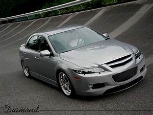 Mazda 626 Tuning Kit : view of mazda 626 mps photos video features and tuning ~ Jslefanu.com Haus und Dekorationen