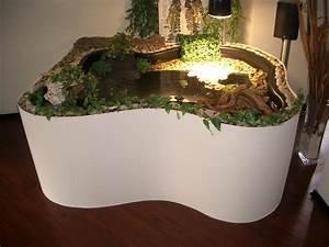 Aquarium Selber Bauen Plexiglas : welches holz zimmerteich schildkr ten bauen heimwerken form ~ Watch28wear.com Haus und Dekorationen
