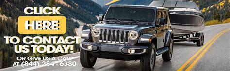 Jacky Jones Chrysler by Jacky Jones Chrysler Dodge Jeep Ram Chrysler Dodge
