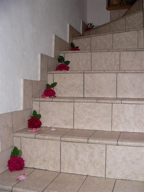 chambre de noce décoration chambre nuit de noce 024630 gt gt emihem com la