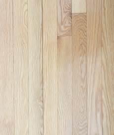 wholesale white oak flooring fl nc sc
