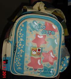 Harga Tas Merk Palo Alto harga tas alto tas wanita murah toko tas