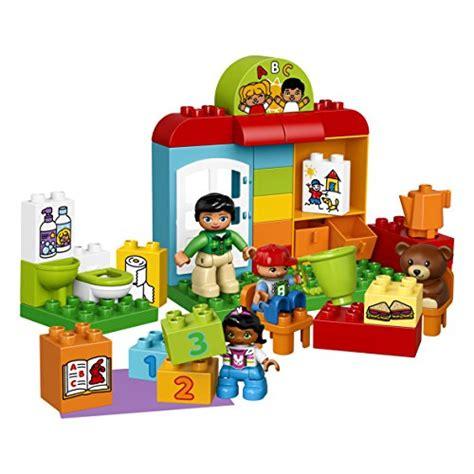 lego duplo town escuela infantil 10833 tienda juguetes el mayor cat 225 logo online de juguetes