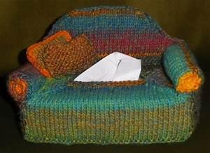 Couch Überzug : taschentuch sofa ~ Pilothousefishingboats.com Haus und Dekorationen