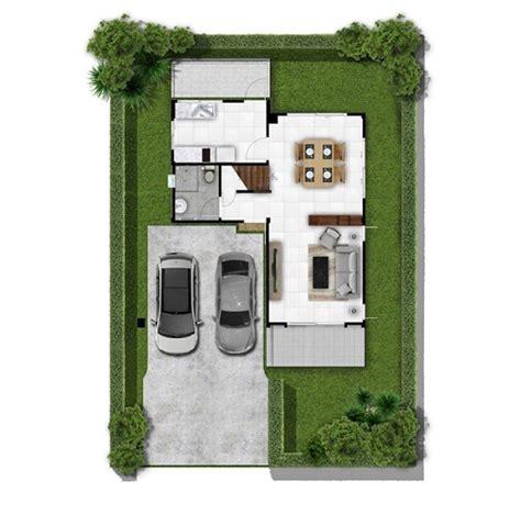 sqm home design plans   bedrooms home design plans