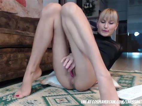 Horny Russian Whore Milf Trying To Earn Rent Free Porn