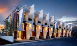residential architecture design new home designs modern town modern residential model homes designs