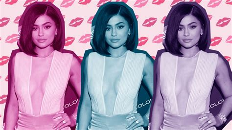 8 Fun Facts about Kylie Jenner's Birthday to Celebrate Her ...