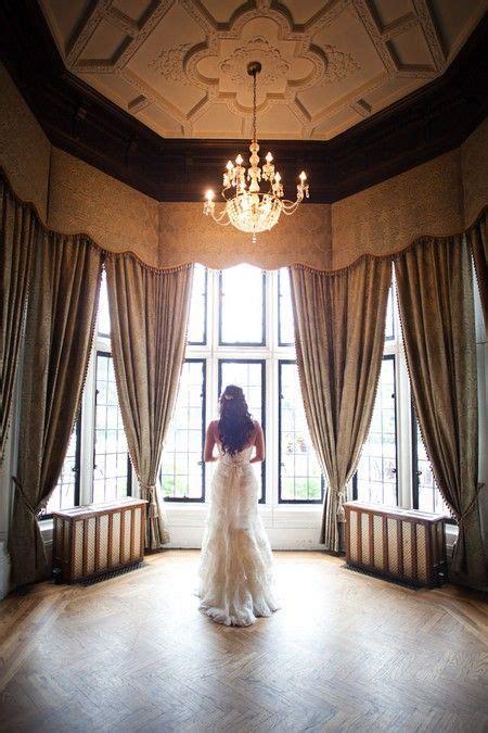 romance  torontos casa loma beautiful weddings