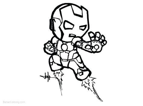 lego iron man coloring pages yuvarajrajuclub